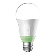 Pametna LED sijalka TP-Link LB110, Wi-Fi
