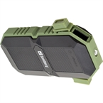 Prenosna baterija (powerbank) Sandberg Waterproof, 6.000 mAh