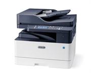 Večfunkcijska naprava Xerox B1025U A3