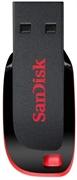 USB ključ SanDisk Cruzer Blade, 32 GB