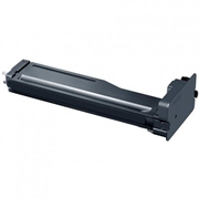 Toner Xerox 006R01731 (B1025U) (črna), original
