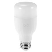 Pametna LED sijalka Xiaomi Yeelight, bela