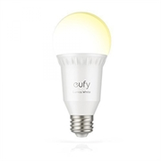 Pametna LED sijalka Anker Eufy, 9 W