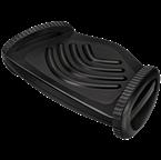 Počivalo za noge Fellowes  Smart Suites™ Compact Foot Rocker