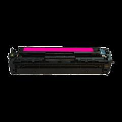Toner za HP CF543X 203X (škrlatna), kompatibilen