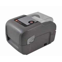 Tiskalnik nalepk Datamax E-4205 Mark-III Advanced DT 203D