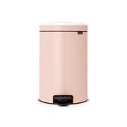 Koš za smeti Brabantia, 20 L, pink
