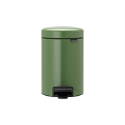 Koš za smeti Brabantia NewIcon, 3 L, zelen