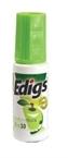 Korekturna tekočina Edigs, 10 ml