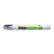 Korekturni svinčnik Edigs, 10 ml