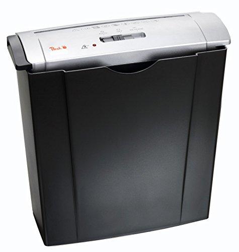 Uničevalnik dokumentov Peach PS400-02