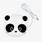 USB grelec za skodelico Panda