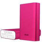 Prenosna baterija (powerbank) Asus ZenPower, 10.050 mAh, roza