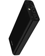 Prenosna baterija (powerbank) Asus ZenPower Ultra, 20.100 mAh, črna