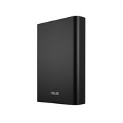 Prenosna baterija (powerbank) Asus ZenPower Pro PD, 13.600 mAh, črna