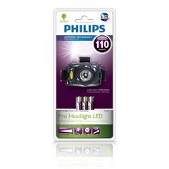 Naglavna svetilka Philips