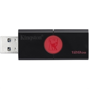 USB ključ Kingston DT106, 128 GB
