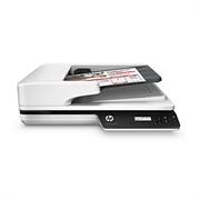 Optični čitalnik HP ScanJet Pro 2500 f1