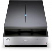 Optični čitalnik Epson Perfection V800 (B11B223401)