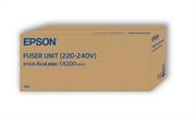 Grelna Epson C13S053021 (C4200), original