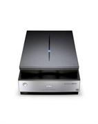 Optični čitalnik Epson Perfection V850 Pro (B11B224401)