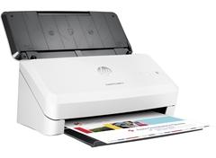Optični čitalnik HP ScanJet Pro 2000 s1 (L2759A#B19)