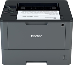 Tiskalnik Brother HL-L5000D