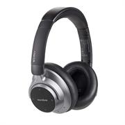 Naglavne slušalke Anker Soundcore Space NC, brezžične