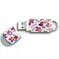 Picture for category USB ključi