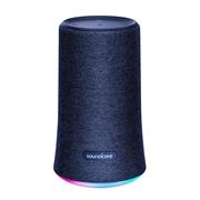 Prenosni zvočnik Anker Soundcore Flare, Bluetooth, moder