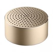 Prenosni zvočnik XIAOMI Mi Mini, Bluetooth, zlat