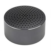 Prenosni zvočnik XIAOMI Mi Mini, Bluetooth, siv
