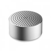 Prenosni zvočnik XIAOMI Mi Mini, Bluetooth, srebrn