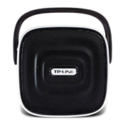 Prenosni zvočnik TP-LINK BS1001 Groovi Ripple, bluetooth