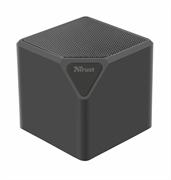 Prenosni zvočnik Trust Urban 21715 ZIVA, Bluetooth