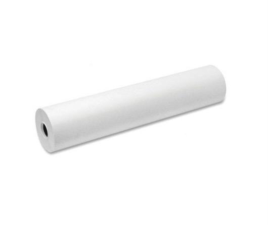 "Papir Canon Glossy Photo Paper, 24"", 30 m, 170 g"