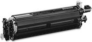 Boben Lexmark 74C0Z10 (črna), original