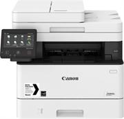 Večfunkcijska naprava Canon i-SENSYS MF426dw (2222C007AA)