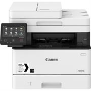 Večfunkcijska naprava Canon i-SENSYS MF428x (2222C006AA)