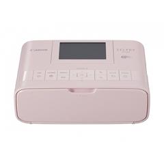 Tiskalnik Canon SELPHY CP1300, roza