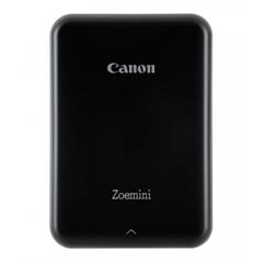 Tiskalnik Canon ZOEMINI, črna