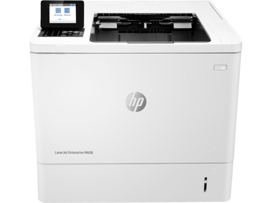 Tiskalnik HP LaserJet Enterprise M608dn (K0Q18A#B19)