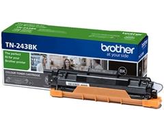 Toner Brother TN-243 BK (črna), original