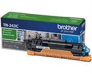 Toner Brother  TN-243 C (modra), original