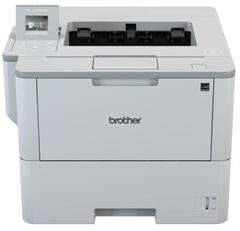 Tiskalnik Brother HL-L6400DW
