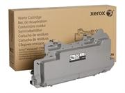 Zbiralnik odpadnega tonerja Xerox 115R00129 (C7000), original