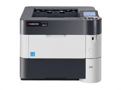 Tiskalnik Kyocera p3055dn