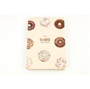 Blok A5 Donut, 160 listov