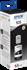Črnilo Epson 105 (C13T00Q140) (črna), original