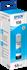 Črnilo Epson 106 (C13T00R240) (modra), original